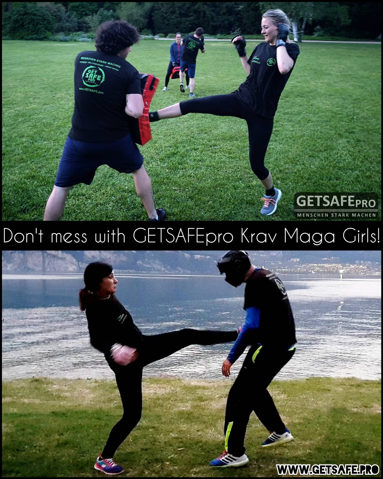 GETSAFEpro Krav Maga Outdoor Training Selbstverteidigung Fitness (5)_1
